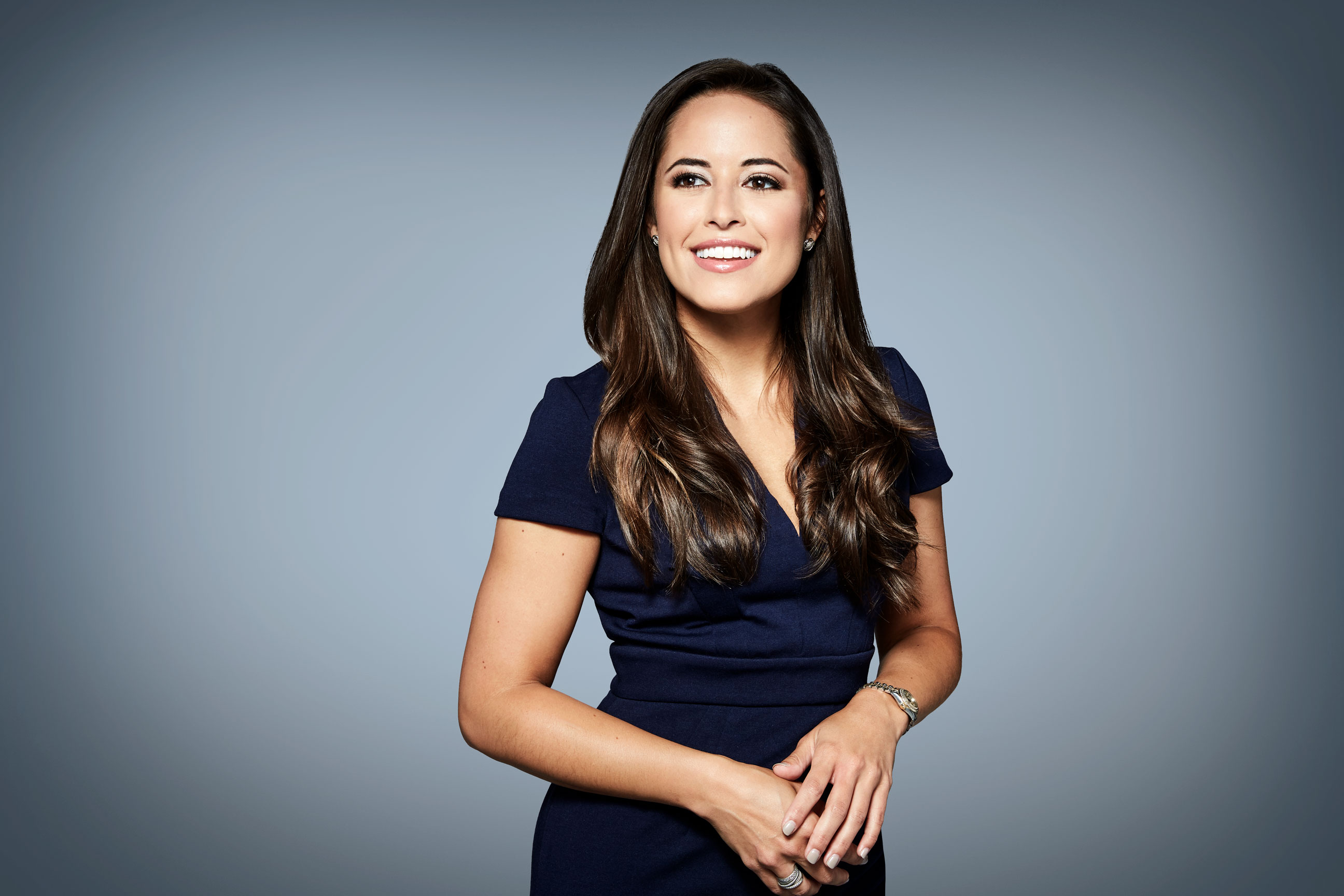 Catching up with Louisiana stars: Kaylee Hartung | LA Next ...